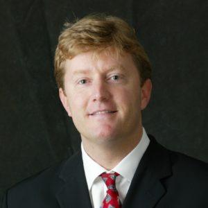Matt Winkler
