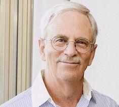 John Guttag