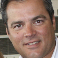 Frank Wheeler