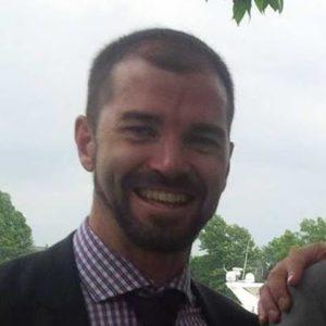 Scott MacIntosh