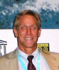 Rod Havriluk