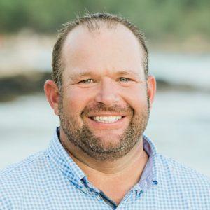 Jason Gore