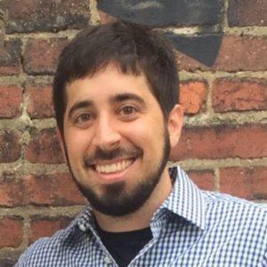 Sam Ventura