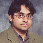 Sandeep Baliga