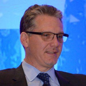 Brian Lafemina