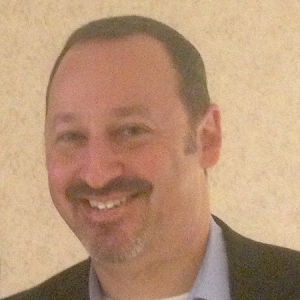 Cory Schwartz