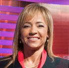 Stephania Bell