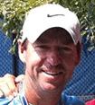 Craig O'Shannessy