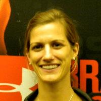 Tori Hanna