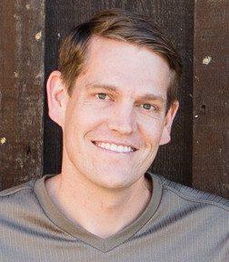 Kevin Cote