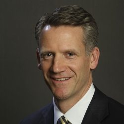 Steve Phelps