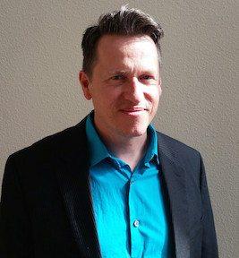 Roland Beech