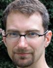 Martin Wattenberg