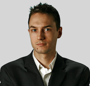 James Mirtle