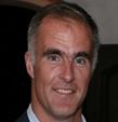Todd Martin