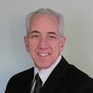 John Dewan
