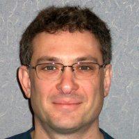 Phil Birnbaum