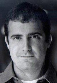 Dan Shanoff