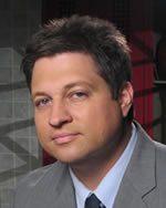 Marc Stein