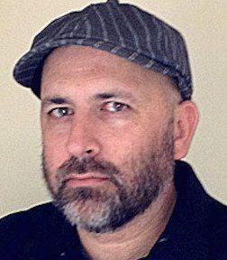 David Purdum