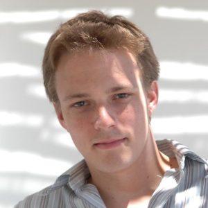 Dan Rosenheck