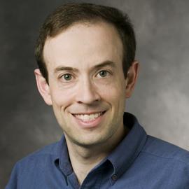Jeff Zwiebel