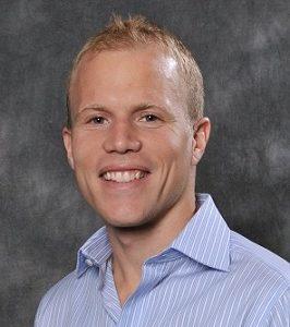 Brett Green