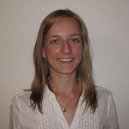 Alina Bialkowski