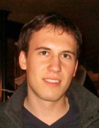 Andrew Bocskocsky