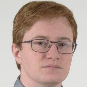 Noah Whinston