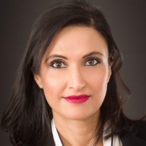 Meeta Singh, MD