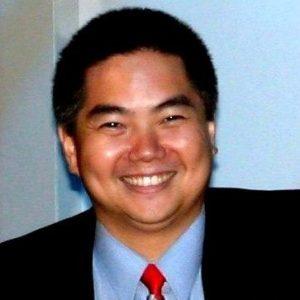 Paul Truong