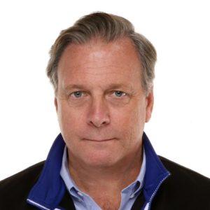 Bob Bowman