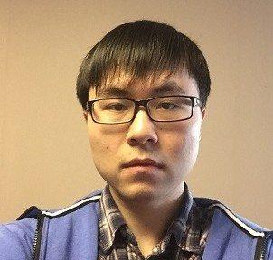 Pei Zhe Shu