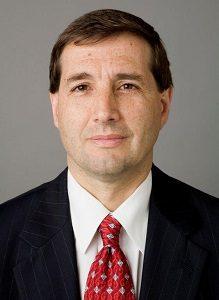 Jeffrey Pash