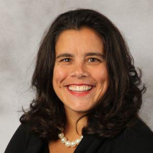 Elisa Padilla