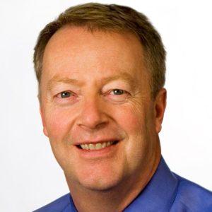 Mark Waller