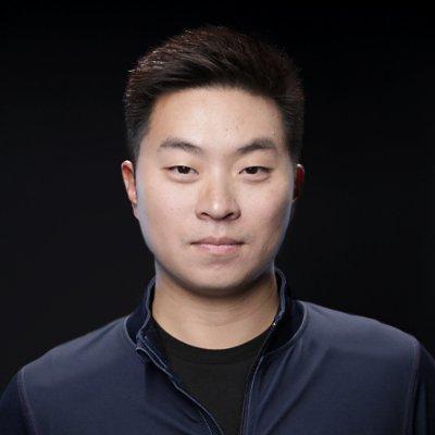 Greg Kim