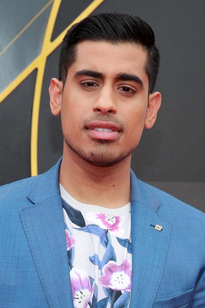 Omar Raja
