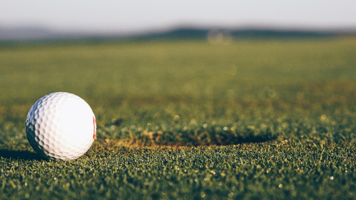 PGA Golf - What's the best market?