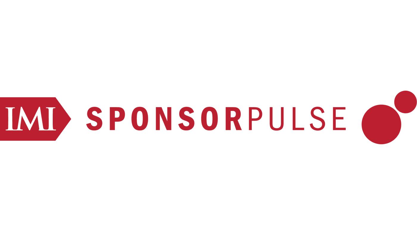 Spotlight on SponsorPulse: Your Go To For Sponsorship Intelligence