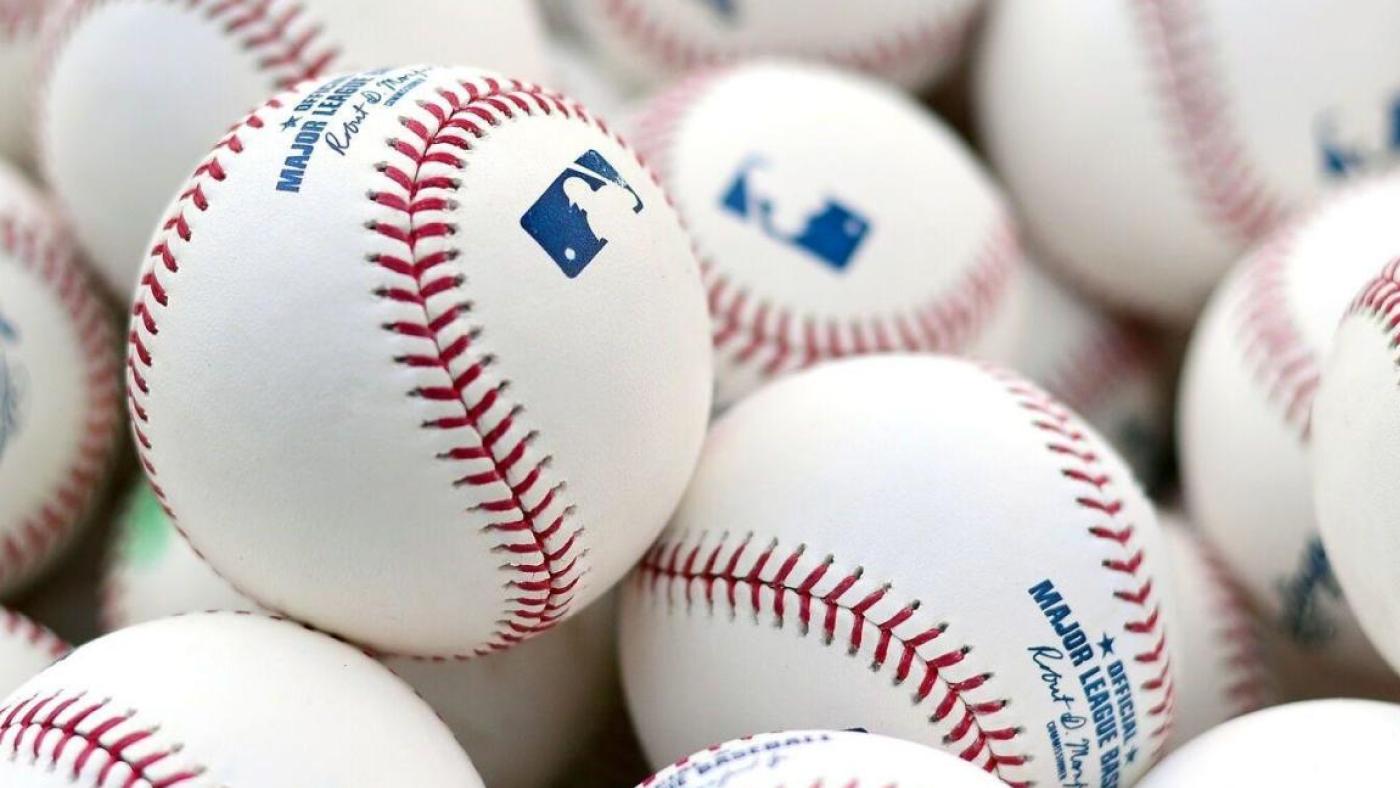 Quiz of the Week: MLB