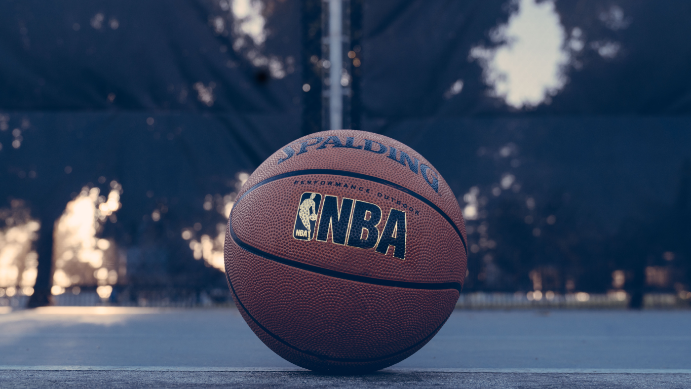 NBA generates the second-highest level of brand favorability among fans
