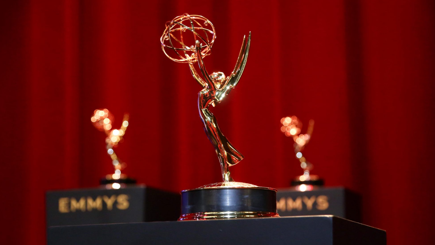 72nd Emmy Awards to be held in a virtual format for first time ever