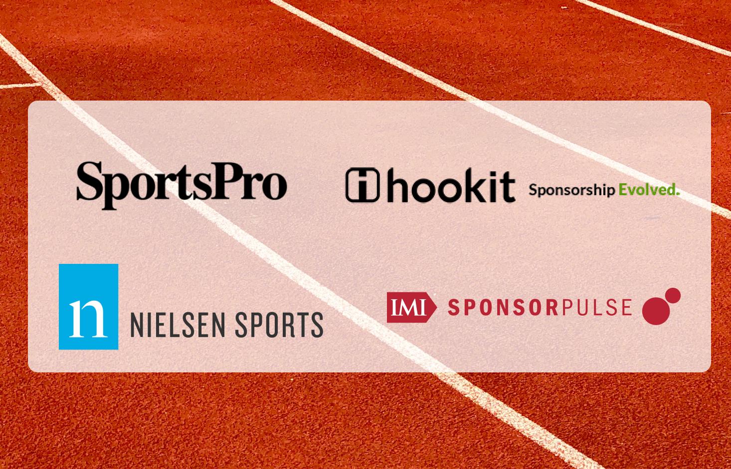 Quiz of the Week: SportsPro 50 Most Marketable