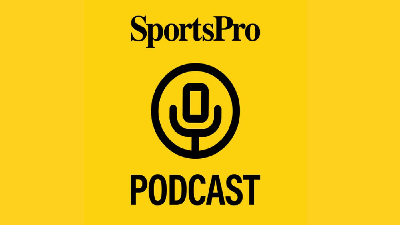 Adam Mitchell talks 50MM list, current trends in sport sponsorship