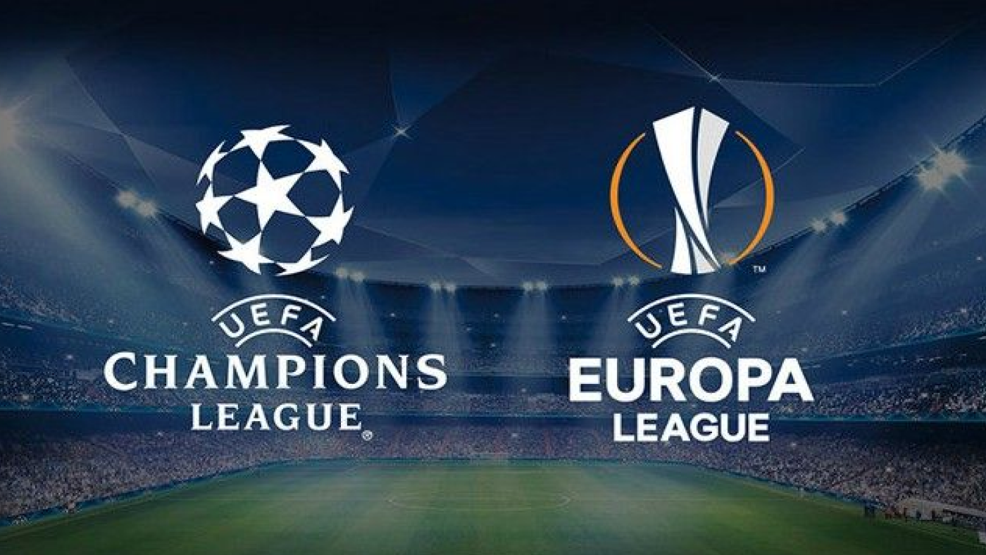 Comparing UEFA's Champions League and Europa League through a sponsorship opportunity lens