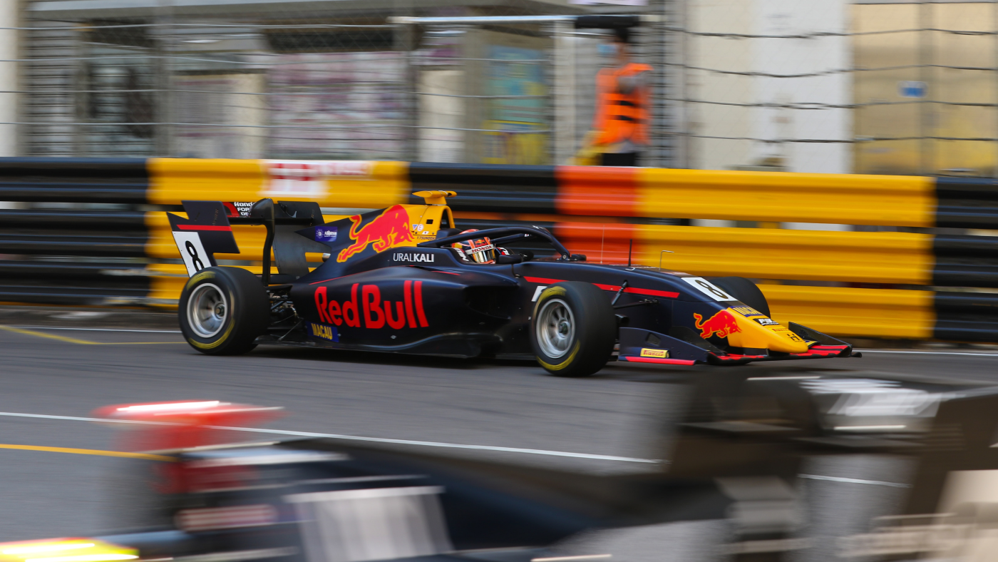 Deep Dive Into Japanese Motorsport Market