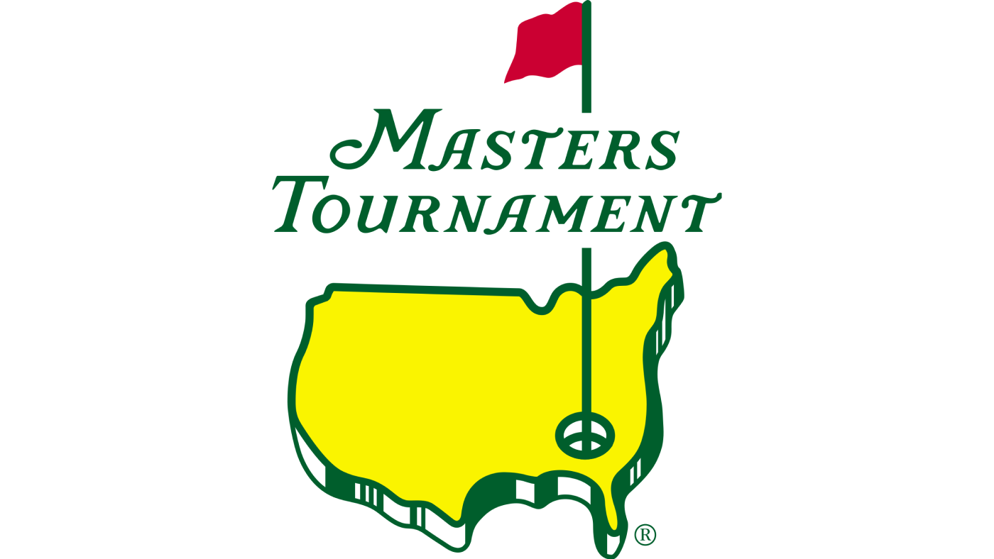SponsorPulse Quiz of the Week: The Masters Tournament