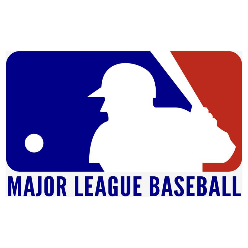 MLB - Major League Baseball